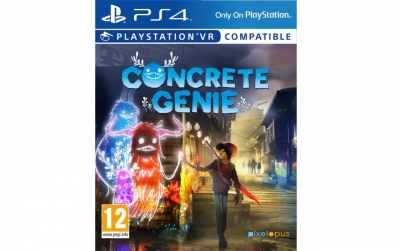 22-09-2019-eacute-commandes-concrete-genie-sur-playstation
